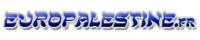 Logo Europalestine