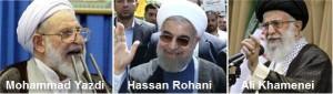 ayatola-iraniens