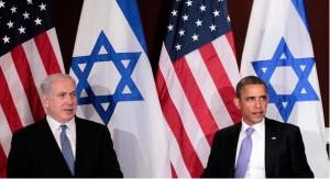 netanyahu-et-obama